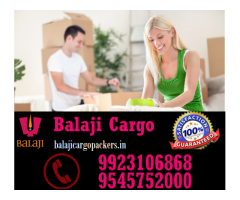 How to get hassle free shifting solutions